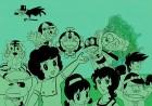 【70年代の漫画(アニメ)】子供の頃に好きだった漫画15選 。 | 今日のプチ感