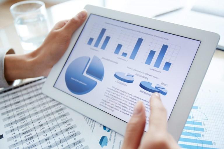 網路行銷名詞:廣告出價指標 CPM, CPC, CPA, CPL, CPS, CPI
