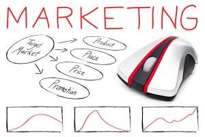 促銷活動行銷手法