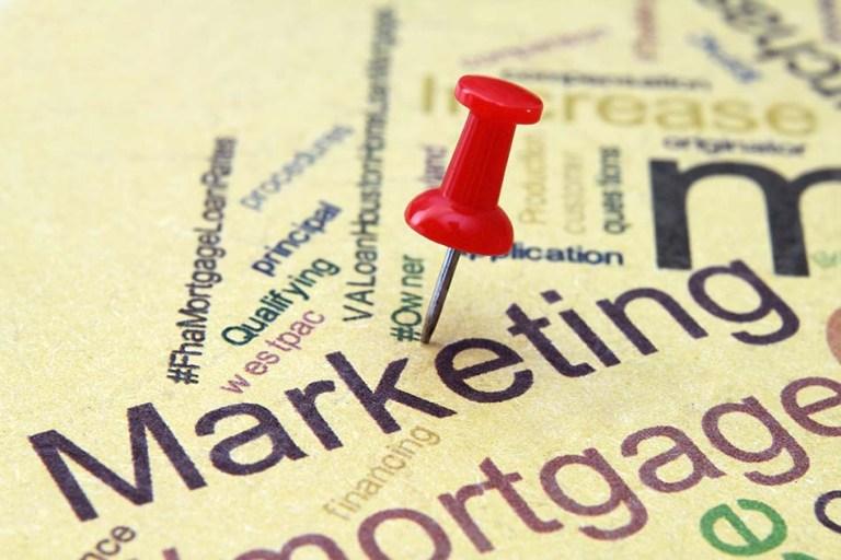 行銷術語大補貼!走跳行銷圈必知的CPC、ROAS、ROI 英文簡稱都是什麼意思? 進階篇:當個理論咖!這些常用行銷產業理論,你知道嗎?