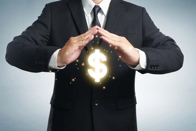 電商是否賺錢?看懂三大數據指標