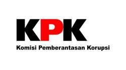 KPK Limpahkan Berkas Perkara Terdakwa Pengadaan Tanah Munjul DKI