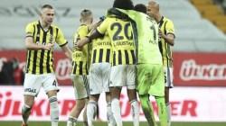 Rekap Hasil Pekan Ketiga Liga Europa 2021/2022: Skor dan Klasemen UEL