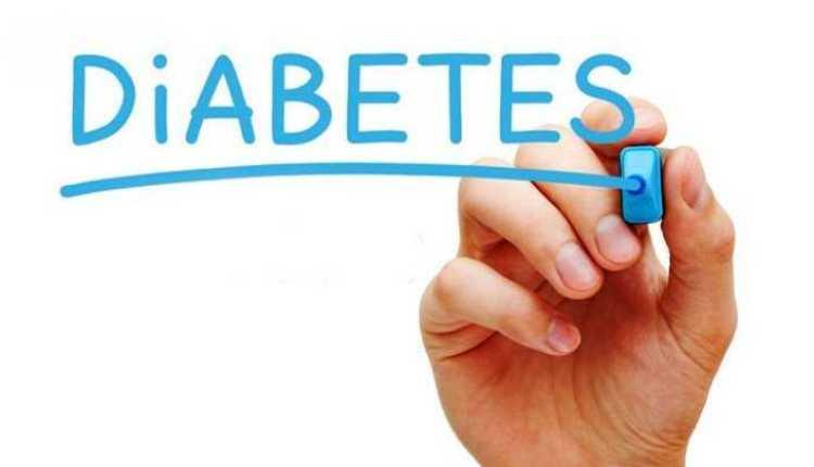 Berikut Tips Berpuasa Bagi Penderita Diabetes,