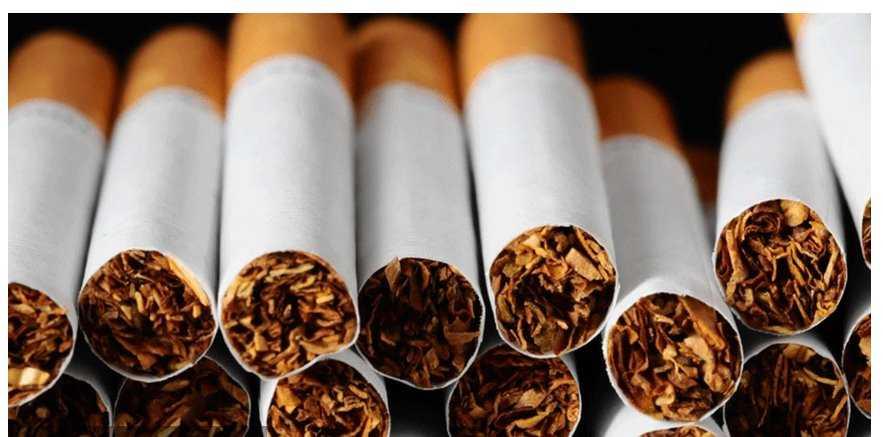 Merokok Membatalkan Puasa Apa Tidak