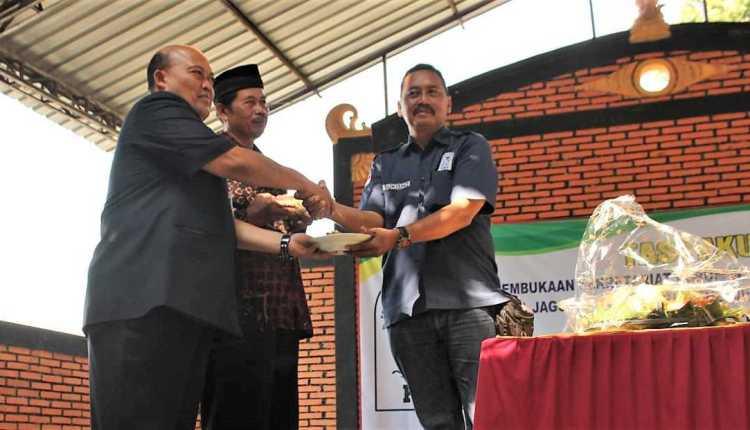 Pembukaan-Sekretariat-FWB-dan-Jagong-Pers2