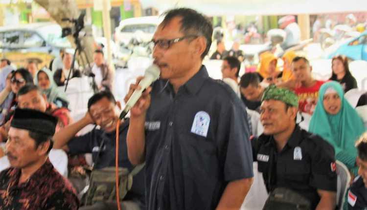 Pembukaan-Sekretariat-FWB-dan-Jagong-Pers3