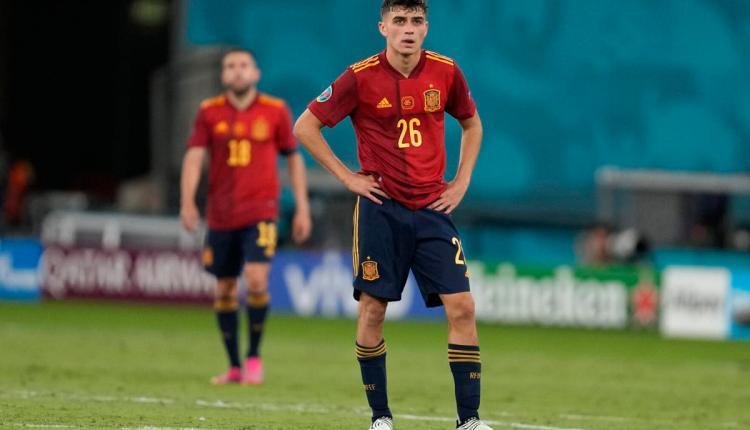 Spanyol Diharapkan Tiru Chelsea untuk Menangi Laga