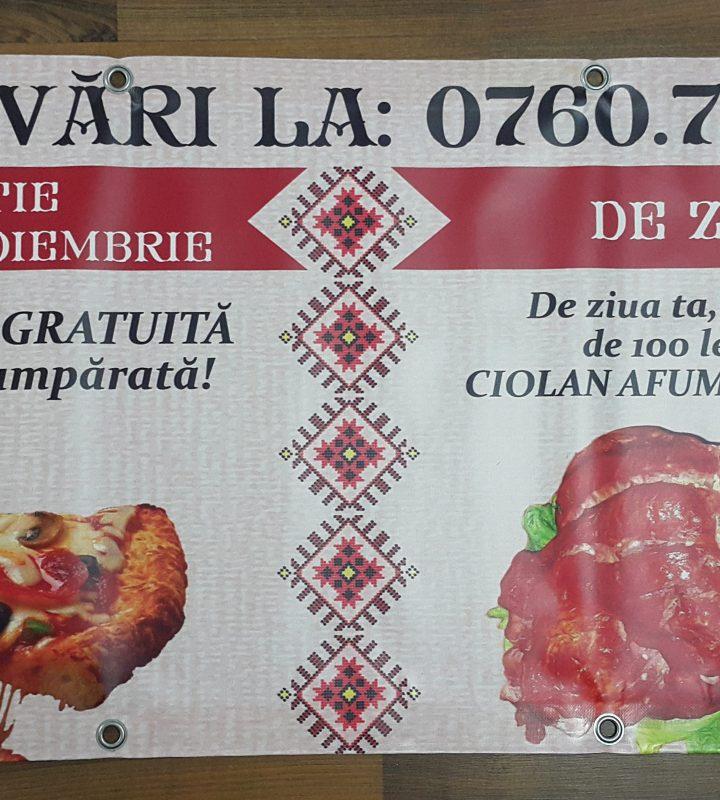 banner_casa_laura