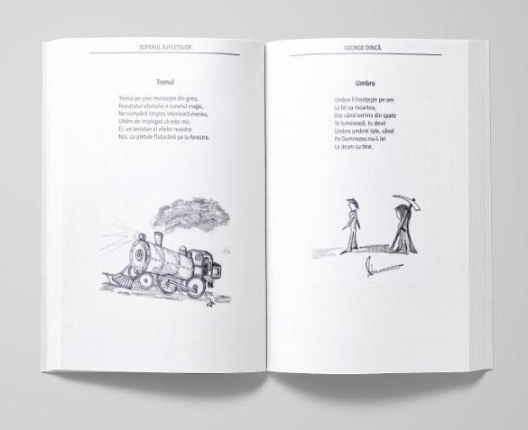 Soferul-Sufletelor-pagini-interior-001