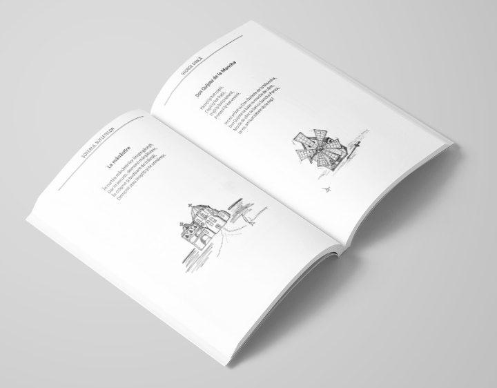Soferul-Sufletelor-pagini-interior-003
