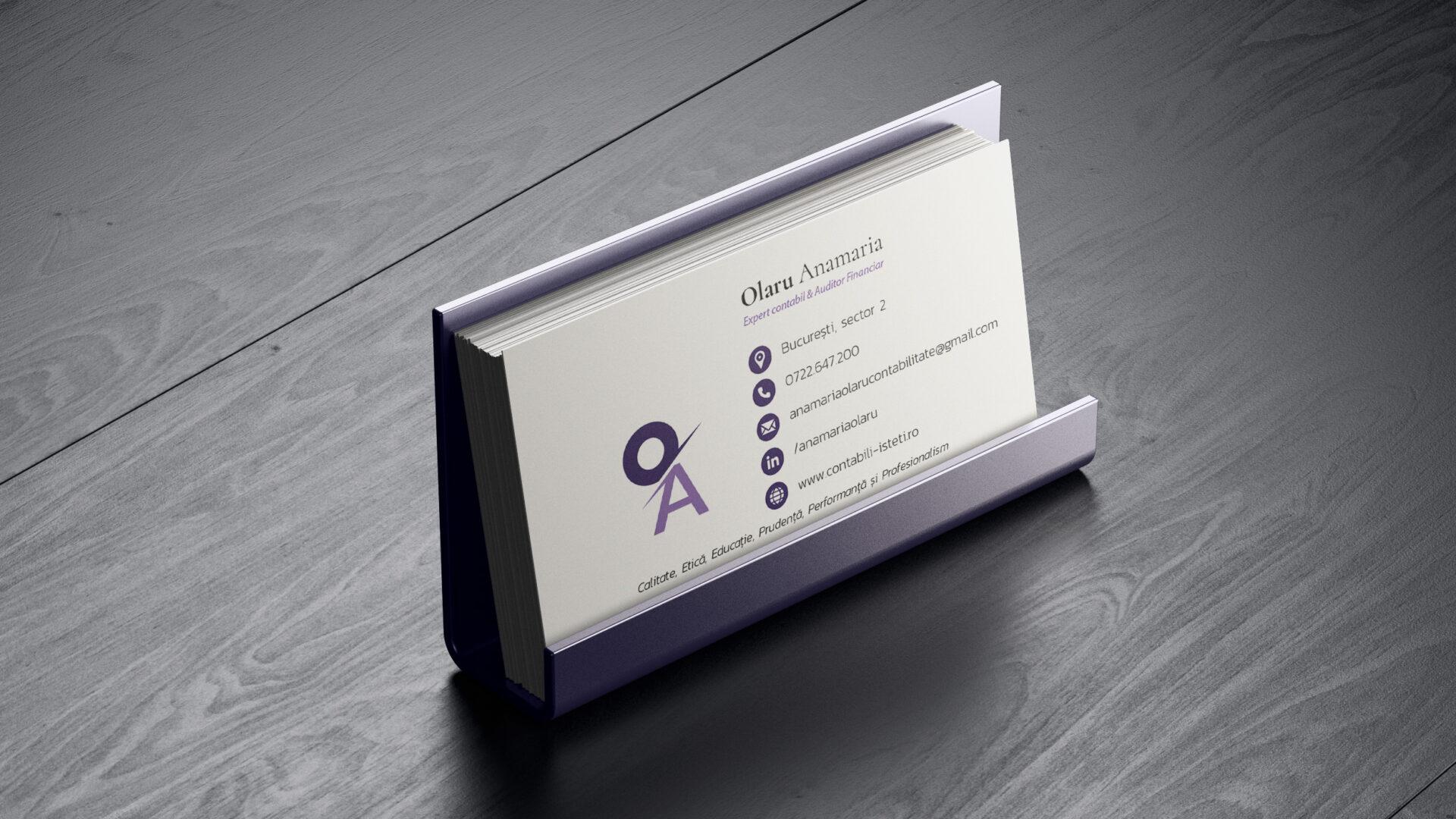 logo-branding-carte-de-vizita-contabil-02