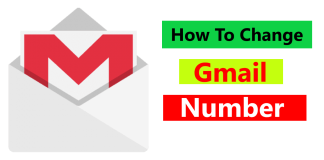 how_to_change_gmail_number