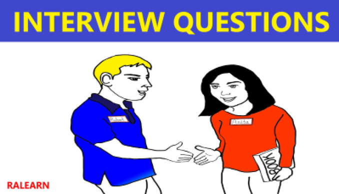 interview-question
