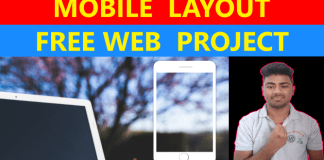 iphone-mobile-layout