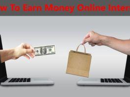 earn online_money