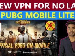 top-new-VPN-pubg