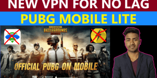 top-new-VPN-pubg