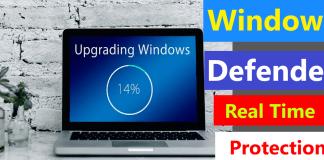 window_defender