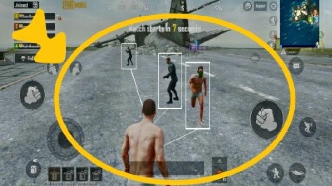 game hack ese