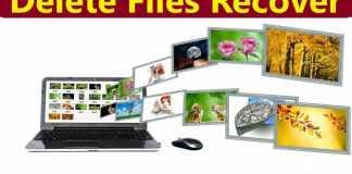 delete-files-recover
