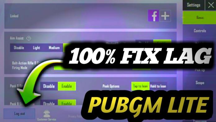 activa sav file download fix lag pubg