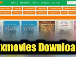 9xmovies bollywood download