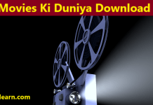 movies ki duniya bollywood movies download