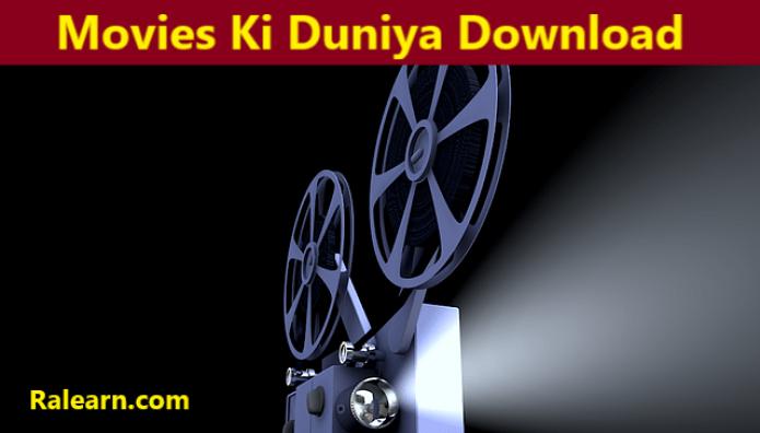 movies ki duniya bollywood movies download
