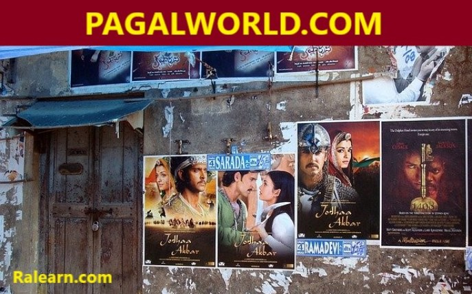 pagalworld Leatest bollywood song download