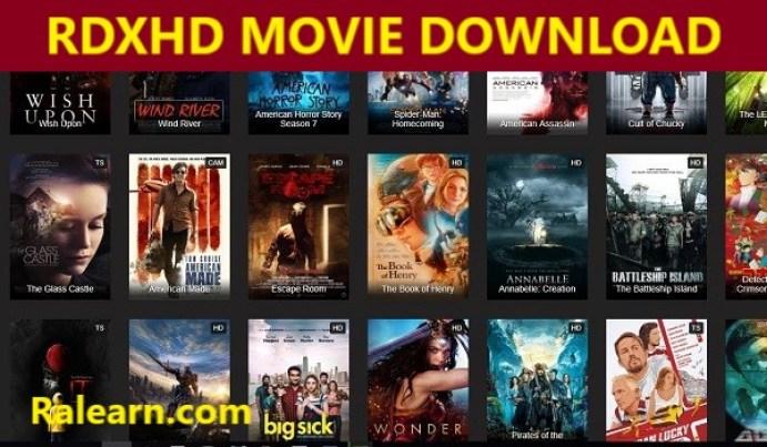 rdxhd bollywood hindi movie download