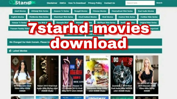 7starhd bollywod movies download
