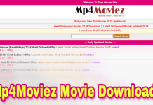 mp4moviez bollywood movie download