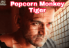 Popcorn Monkey Tiger Kannada movie downloads