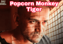 Popcorn Monkey Tiger Kannada movie downloads
