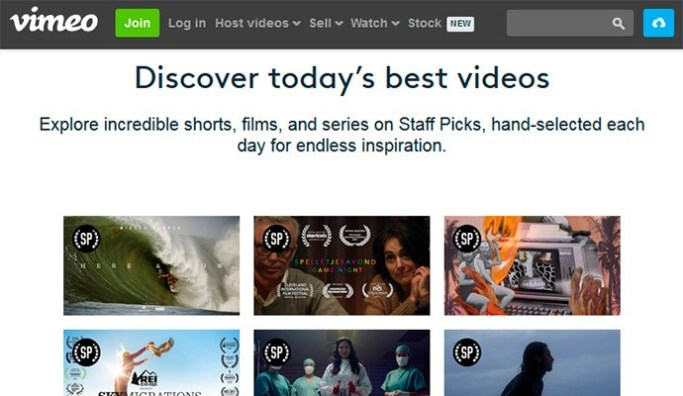 vimeo movies download
