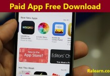 google play store se paid app free download