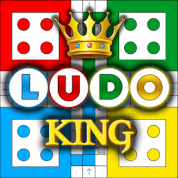 lodu game