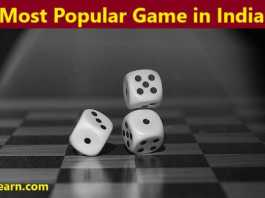 most popular mobile games in india