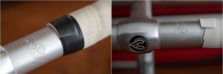 sb6398-sbdu-ilkeston-reynolds-753r-campagnolo-super-record-50th-anniversary-bar-tape-cut