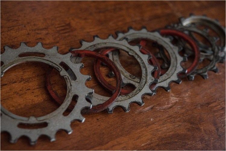 sb6398-sbdu-ilkeston-reynolds-753r-campagnolo-super-record-50th-anniversary-freewheel-dirt