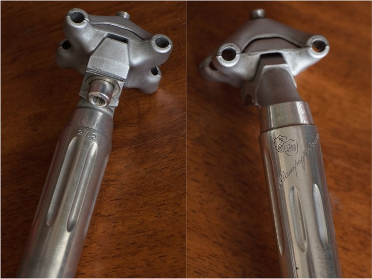 sb6398-sbdu-ilkeston-reynolds-753r-campagnolo-super-record-50th-anniversary-seat-pin-before