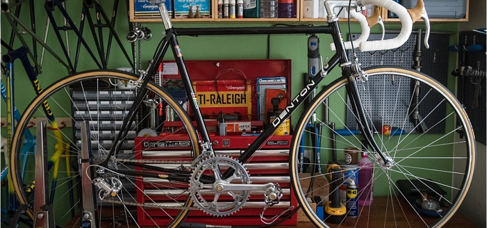 Raleigh-SBDU-Ilkeston-TI-Reynolds-753-Campagnolo-Super-Record-50th-Anniversary