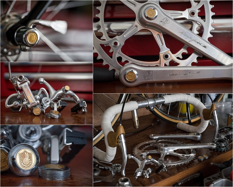 Raleigh-SBDU-Ilkeston-TI-Reynolds-753-Campagnolo-Super-Record-50th-Anniversary-Groupset-1