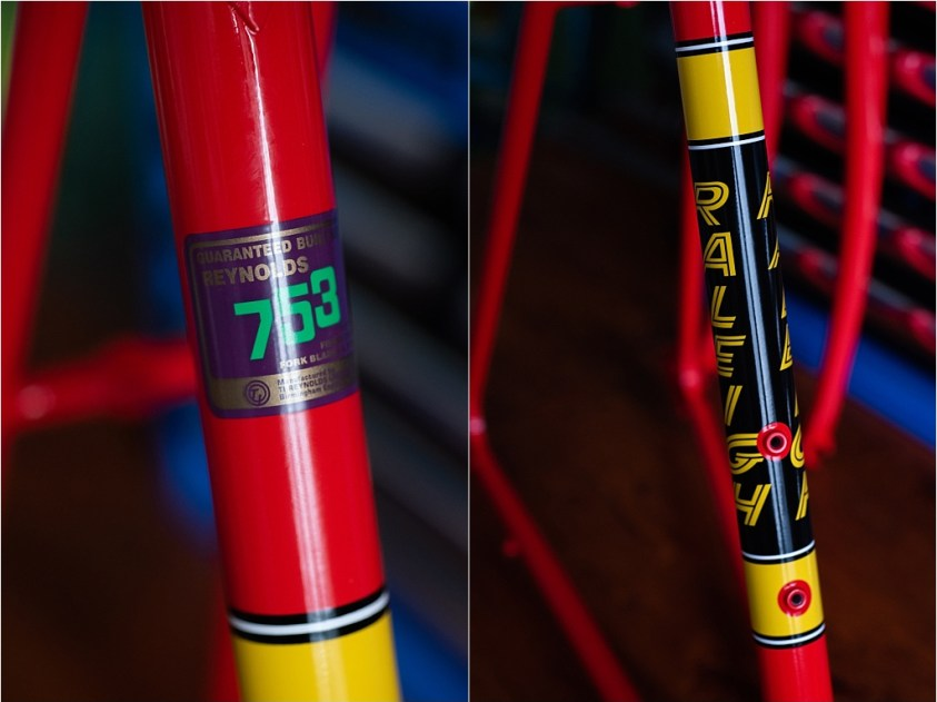 TI40-192 Seat Tube Transfer Placement and Design