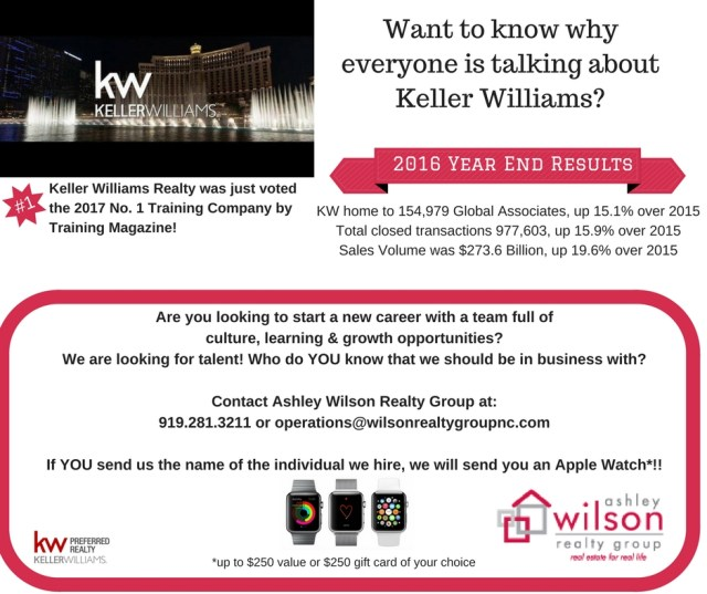 Search - Ashley Wilson Realty Group NC