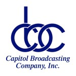 Capitol Broadcasting Company, Inc