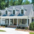 Just sold new house in Raleigh
