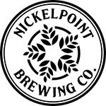 Nickelpoint Brewing Co.
