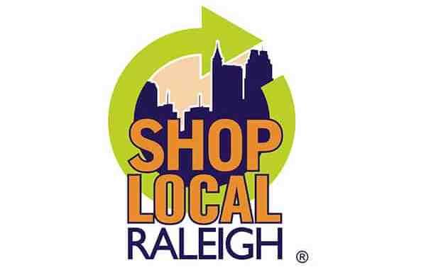 Shop Local logo